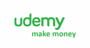 udemy, how to earn money online with udemy, how much can i make with course on udemy, which is the highest selling course on udemy, how to make money online with udemy courses, udemy affiliate