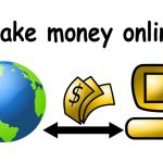 how to make money online, make money online, how to earn money online, how much can i earn in freelancing, much much money can i can on online, how to earn in affiliate marketing, how to make a blog, how to become a vlogger