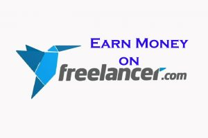 freelance, freelance work ,freelance company, free lancer com , work freelance , Tips to Earn more than $500 from Freelancer.com,